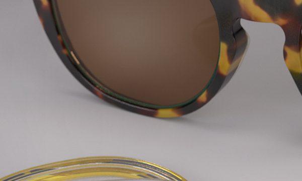 Frameri Eyewear
